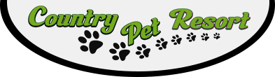 Country Pet Resort