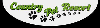 Country Pet Resort